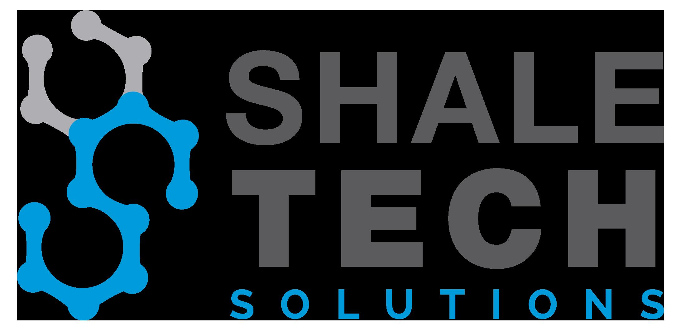 Shale Tech Solutions