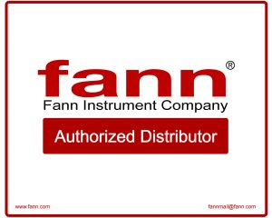 Authorized Distributor Sign